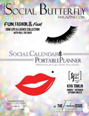 Social-Butterfly-Magazine-September-2017-Monthly-web