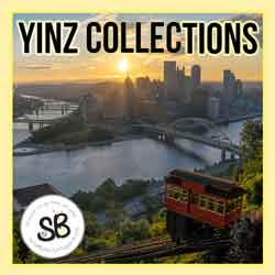 Yinz-Collection-cover-web