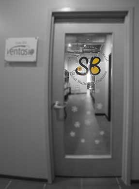 sbm-door