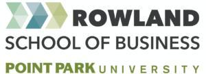 Click for Professional Developement Seminars!